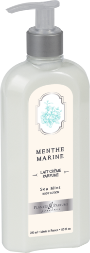 Vartalovoide Sea Mint / Merellinen 250ml PP